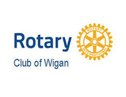 Rotary Club Wigan