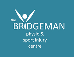 Bridgman Physiotherapy